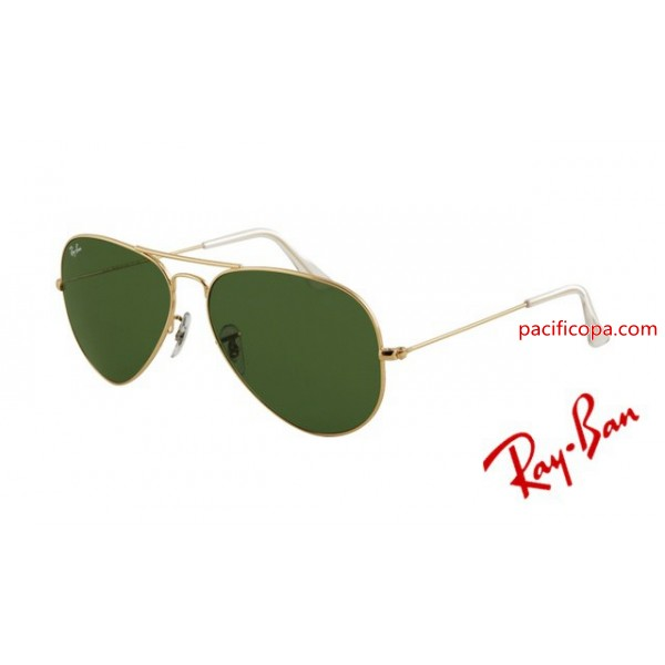 cheap ray ban wayfarer sunglasses sgrv  cheap ray ban wayfarer sunglasses