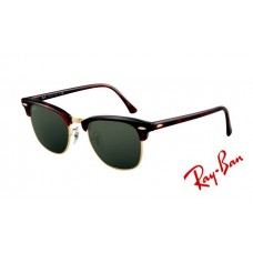 ray ban discounted sunglasses